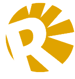 Radiant | Juneau
