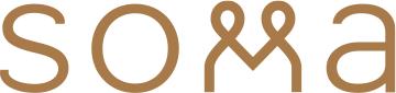 Soma_Logotype 2