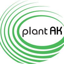 Plant AK