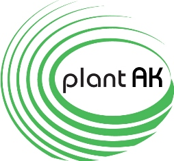 green_plantAK_logo_small